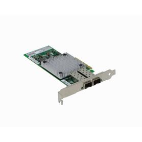 PCIEX-2SFP+ -LR-LINK...