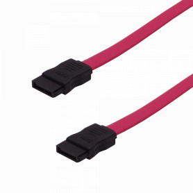 CSATA34 -Recto 34cm Cable...