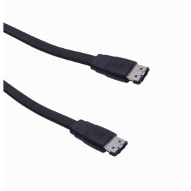 ESATA -Cable Datos...