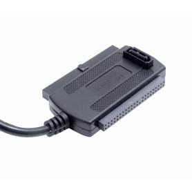 IDESATA -USB2.0-AM a...