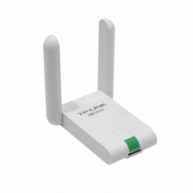 T4UH -TP-LINK 867mbps-5GHz 300mbps-2,4GHz AC1200 USB3.0 Cable-90cm WiFi