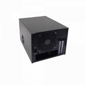 RAG-D6 -LINKMADE 6-HD-3,5...