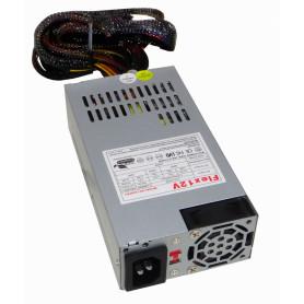 FATX-1U -LINKMADE POWER SUPPLY PARA RAG-1U 200W ATX-24PIN-SATA FUENTE PODER