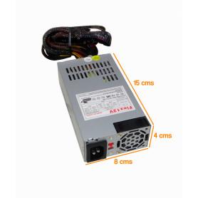 FATX-1U -LINKMADE POWER...
