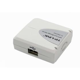 TL-PS310U -TP-LINK USB...