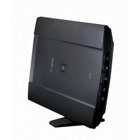 LIDE120 -CANON SCANNER USB...