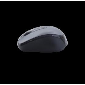 3500N -MICROSOFT Mouse USB...