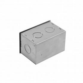 FPCWM-1 -Caja 100x65x65mm...
