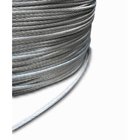 MAST-SW3 -Cable Acero...