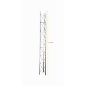 NPM30WM RFARMOR Torre...