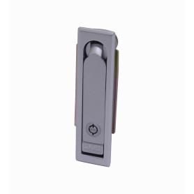LOCK-EXT -LINKMADE Chapa p/Nuevo-Rack-Exterior inc-2-Llaves combinacion unica