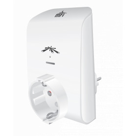 MPOWER-MINI -UBIQUITI...