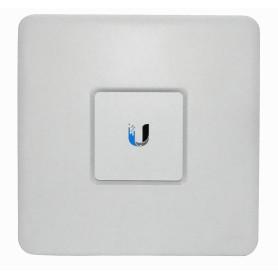 USG UBIQUITI UniFi Firewall...