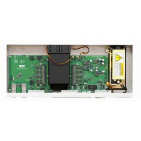 CCR1036-8G-2S+ -MIKROTIK...