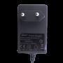 Mikrotik p/Rack Mikrotik RB2011UIAS-IN RB2011UIAS-IN -MIKROTIK 5-100 5-1000 SFP L5 USB Console-RJ45 600MHz 128mb PoE/8-30V