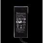Multiwan 100mbps Mikrotik HEX-POE-LITE HEX-POE-LITE MIKROTIK L4 5-100 PoE-in/out-12W USB L4 64mb inc/caja-trafo RB750UPr2