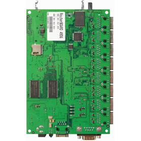RB493G -MIKROTIK 9-1000 L5...