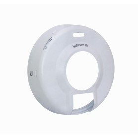 ISO-BEAM-19 - UBIQUITI Escudo Radome NBE-M5-19 NBE-5AC-19 NBE-M2-13 Reduce Ruido