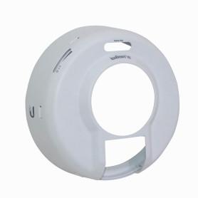 ISO-BEAM-16 - UBIQUITI Escudo Radome NBE-M5-16 NBE-5AC-16 Reduce Ruido