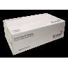 Radome/Escudo Dish RFARMOR UDK25X UDK25X - RFARMOR 24-pulg RD-5G30 RD-2G24 Escudo Reduce Ruido Mejora Enlace