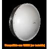 Radome/Escudo Dish Ubiquiti RAD-3RD RAD-3RD - UBIQUITI 3-PIES TAPA CUPULA RADOME RD-5G34