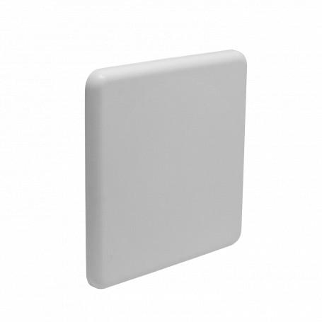 Panel / Yagi Altelix AP3437G18M2-NF AP3437G18M2-NF - ALTELIX 3,4-3,7GHz DualPol Panel 18dBi 15x15º 2x2 2-N-Hembra 307x307mm