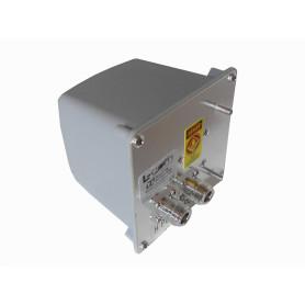 HG2458-10DP - L-COM Antena...