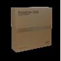 Parabolica Dish Ubiquiti RD-5G30 RD-5G30 - UBIQUITI p/RAD-3RD 30dBi 648mm 5,1-5,8GHZ 2x2 2-RPSMA Antena