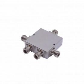 SC5804N - LINKMADE 5,0-6,0GHz 5000-6000MHz Splitter 4-OUT 1-IN 5-N-H