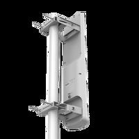 MTAS-5G-19D120-mant-19s-mikrotik-compratecno