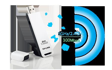tl-wdn3200-tp-link-adaptador-COMPRATECNO