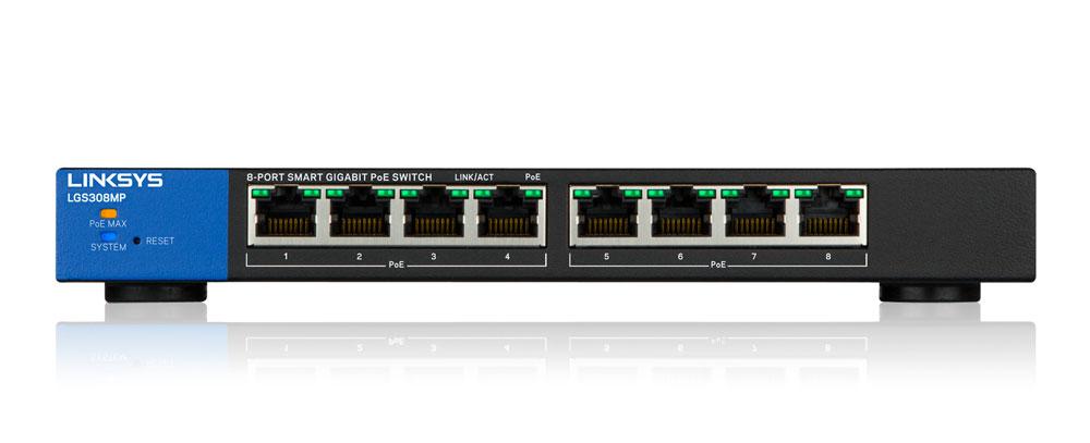 lgs308mp-linksys-switch-poe