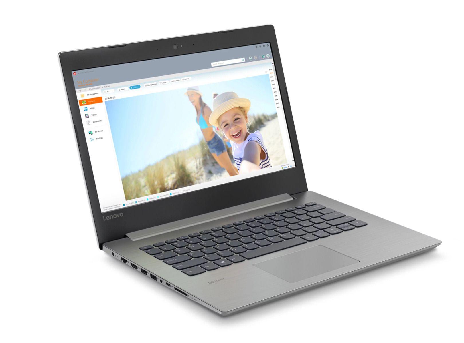 Ideapad-81D5005PCL-compratecno