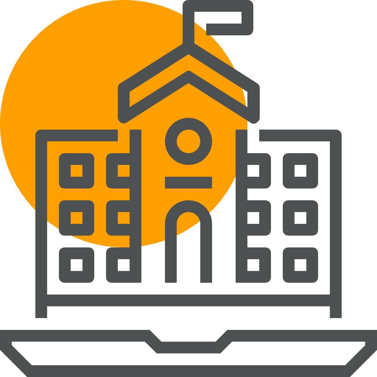 mimosa-internet-campus-compratecno