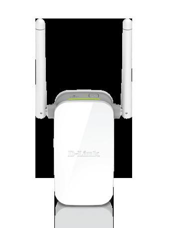 dap-1325-d-link-extensor-wifi-compratecno
