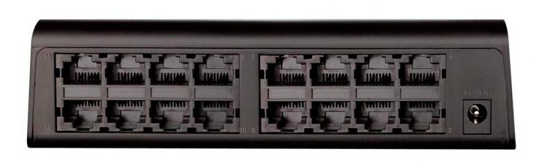 des-1016a-dlink-switch-compratecno