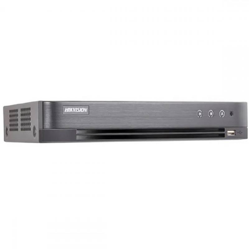 DS-7216HGHI-K1-dvr-hikvision-compratecno