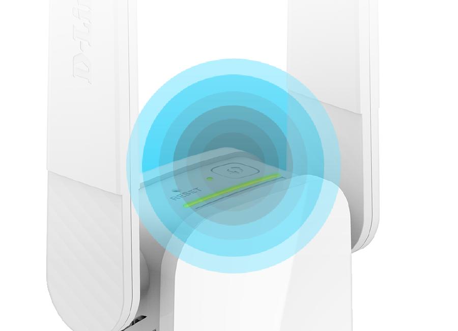 dap-1530-d-link-configuracion-facil-compratecno