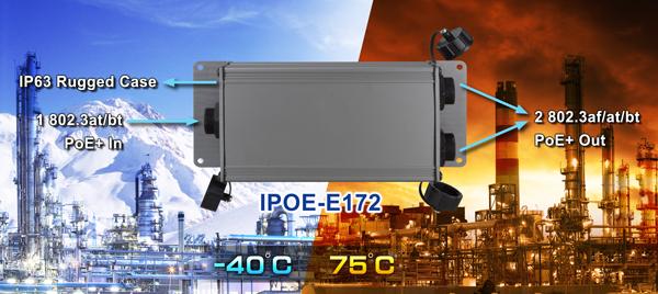 IPOE-E172-PLANET-EXTERIOR-COMPRATECNO