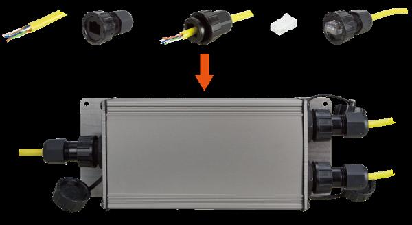 IPOE-E172-PLANET-CONECTOR-EXTERIOR-COMPRATECNO
