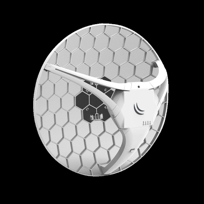lhg-lte6-kit-mikrotik-4g-lte-compratecno