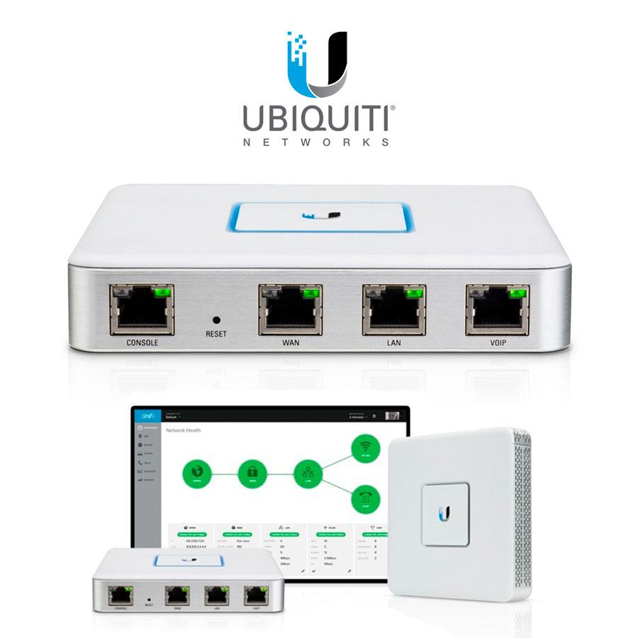 usg-ubiquiti-unifi-security-gateway-compratecno
