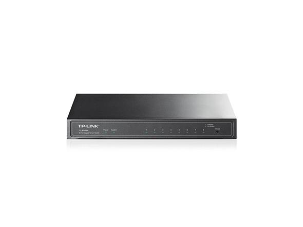 tl-sg2008-switch-no-rack-compratecno