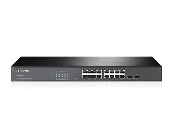 tl-sg2216-tp-link-switch-smart-compratecno