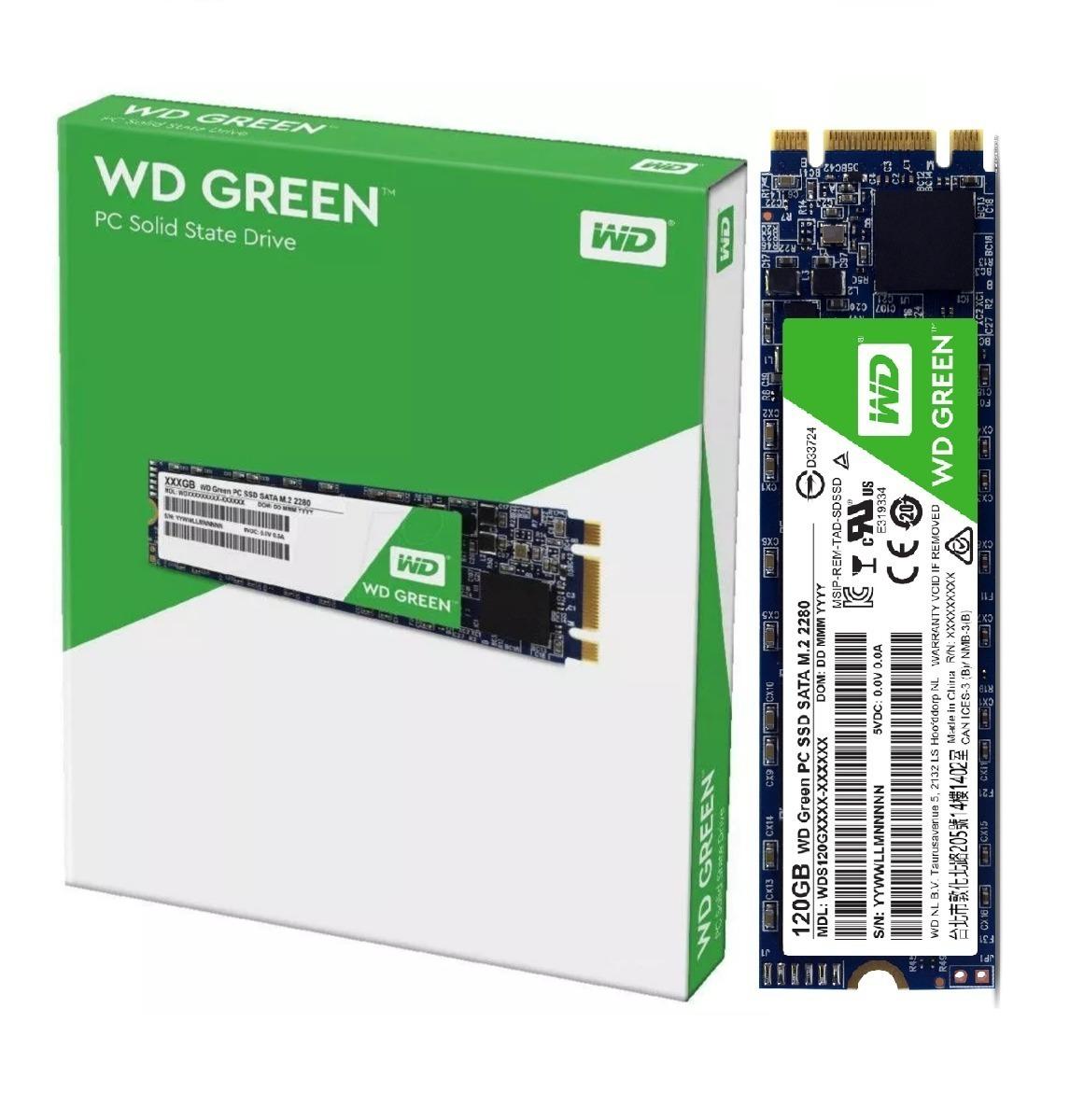 WDS120G2G0B-wd-green-ssd-compratecno