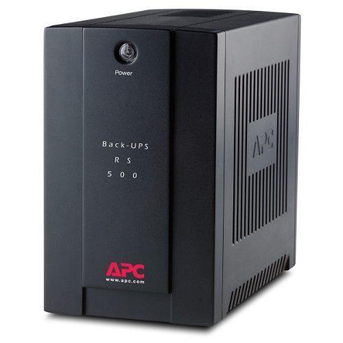 br500ci-as-apc-ups-compratecno