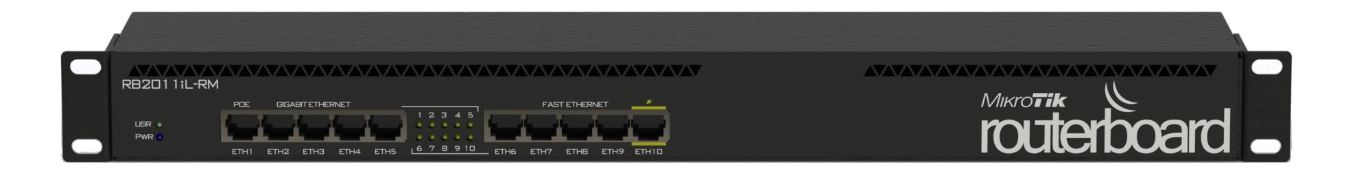 RB2011IL-mikrotik-router-compratecno