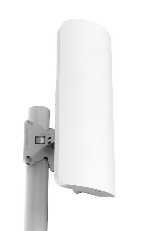 mantbox-15-s-mikrotik.sectorial-compratecno