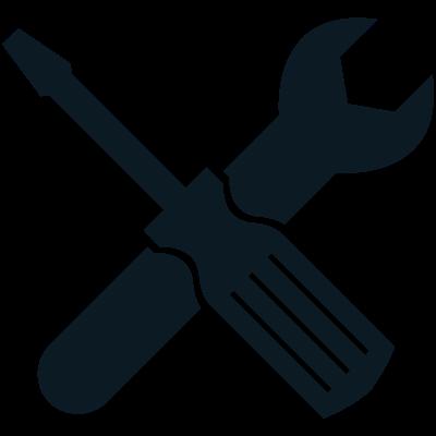 crucial-instalación-icono-compratecno