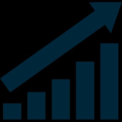crucial-rendimiento-icono-compratecno